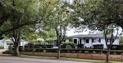 1992 Daniels Ave, Akron, OH 44312 - MLS#: 4030902