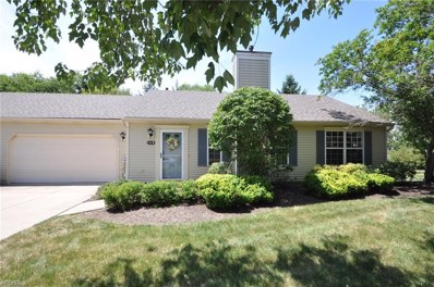 168 Marwyck Place Ln, Northfield, OH 44067 - MLS#: 4030941