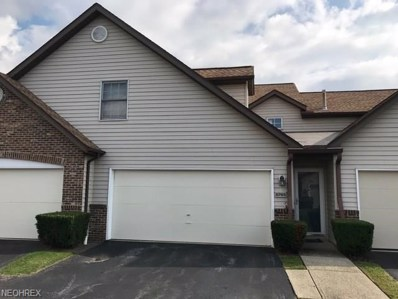 5765 Gateway Ln UNIT 1702, Brook Park, OH 44142 - MLS#: 4030960
