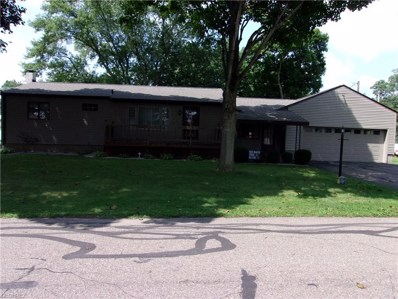 316 Beitel Ave, Tuscarawas, OH 44682 - MLS#: 4030981