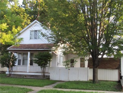 3212 Riverside Ave, Cleveland, OH 44109 - MLS#: 4031003