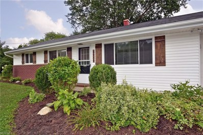 3601 Norwood Ave, Alliance, OH 44601 - MLS#: 4031010
