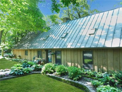 1589 Put In Bay Rd, Put-in-Bay, OH 43456 - MLS#: 4031015