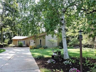 32847 Redwood Blvd, Avon Lake, OH 44012 - MLS#: 4031023