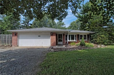 11331 Girdled Rd, Concord, OH 44077 - MLS#: 4031040