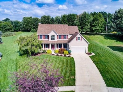 3057 Hatteras Way, Avon, OH 44011 - MLS#: 4031049