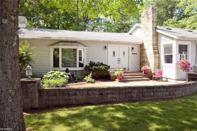5433 Everhard Rd NORTHWEST, Canton, OH 44718 - MLS#: 4031054