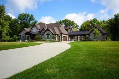21140 Cedar Creek Drive, Strongsville, OH 44149 - #: 4031078