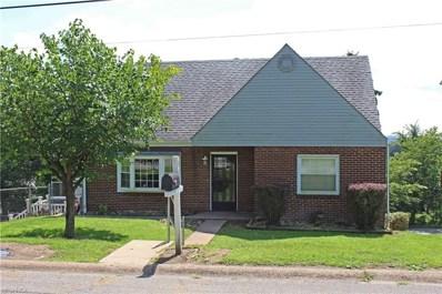 116 Oak St, Weirton, WV 26062 - MLS#: 4031117