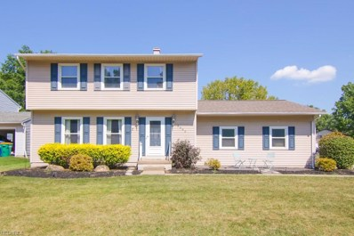 2943 Nantucket Dr, Willoughby, OH 44094 - MLS#: 4031152