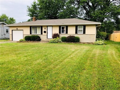 2064 Innwood Dr, Youngstown, OH 44515 - MLS#: 4031159