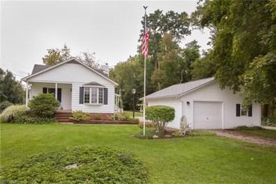 2590 N Ridge Rd, Elyria, OH 44035 - MLS#: 4031244