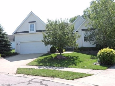 2841 Boxwood Ct, Broadview Heights, OH 44147 - MLS#: 4031249