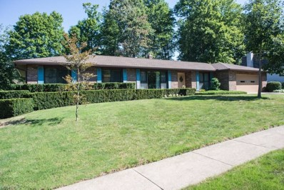 1554 Willoughby Dr, Wooster, OH 44691 - MLS#: 4031269