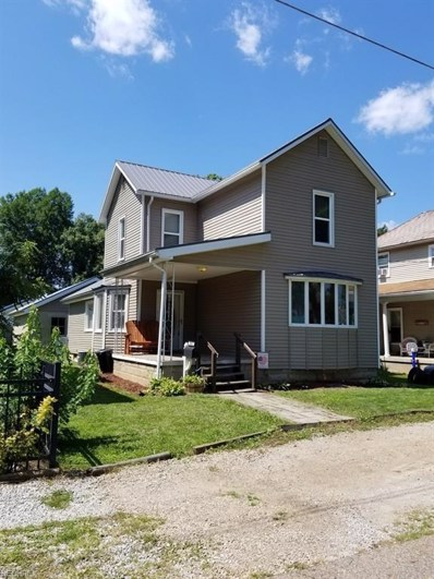 103 N Rogers St, Mount Vernon, OH 43050 - MLS#: 4031284