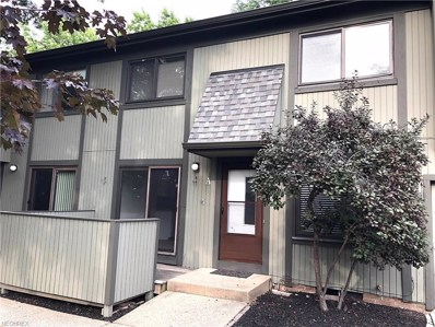 34991 N Turtle Trl UNIT 4-A, Willoughby, OH 44094 - MLS#: 4031354
