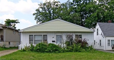 430 Winchester Ave, Youngstown, OH 44509 - MLS#: 4031359