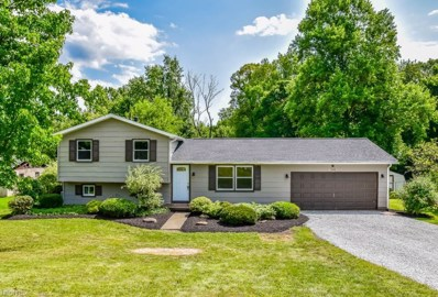 7566 McTaggart Rd NORTHWEST, Canal Fulton, OH 44614 - MLS#: 4031395