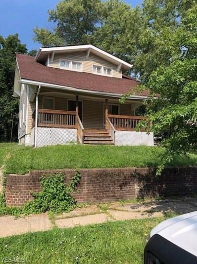1260 Manchester Rd, Akron, OH 44307 - MLS#: 4031399