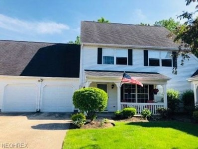 9822 Stratton Ct, Mentor, OH 44060 - MLS#: 4031419