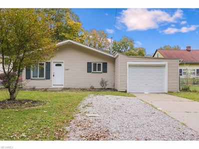 5487 Main Ave, North Ridgeville, OH 44039 - MLS#: 4031421