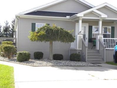 8896 White Crane Way, Oak Harbor, OH 43449 - #: 4031431