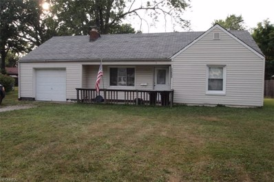 33889 Lawton Ave, Eastlake, OH 44095 - MLS#: 4031464