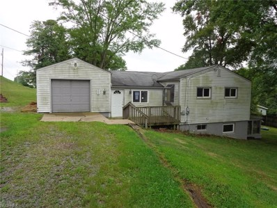 6605 Pleasant Lake Dr SOUTHEAST, East Sparta, OH 44626 - MLS#: 4031491