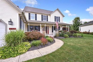 33851 Gilbert Ct, North Ridgeville, OH 44039 - MLS#: 4031499