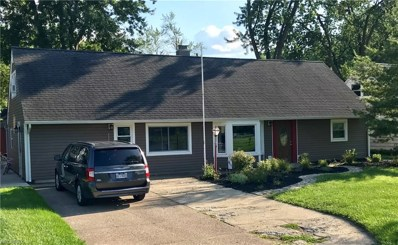 4870 Saddlewood Dr, Sheffield Lake, OH 44054 - MLS#: 4031571