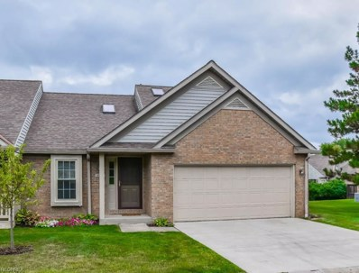5550 Dorrington Ave NORTHEAST, Canton, OH 44721 - MLS#: 4031634
