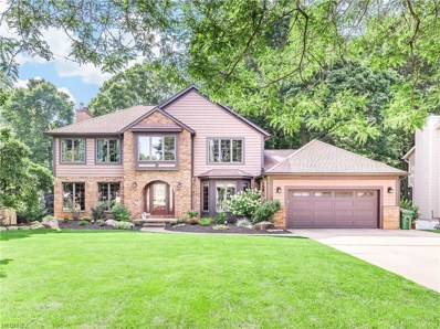 1136 Grovewood Dr, Tallmadge, OH 44278 - MLS#: 4031666
