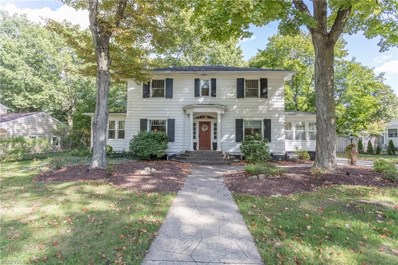 2913 Millboro Rd, Silver Lake, OH 44224 - MLS#: 4031672