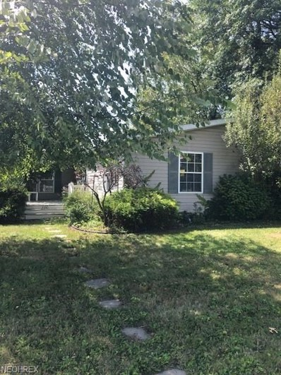 600 S Wooster Ave, Strasburg, OH 44680 - MLS#: 4031685