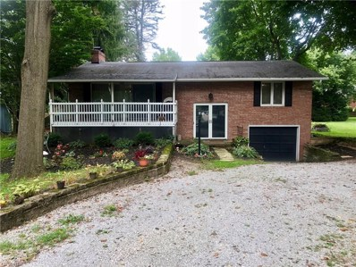 1017 South St, Louisville, OH 44641 - MLS#: 4031753