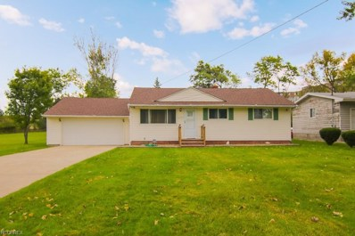 24675 Price Rd, Bedford Heights, OH 44146 - MLS#: 4031788