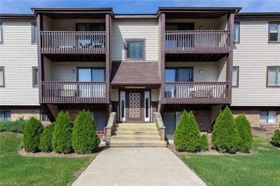 27467 Westown Blvd UNIT 2010, Westlake, OH 44145 - MLS#: 4031809