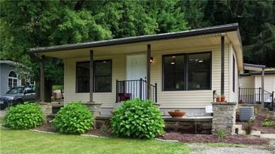 8350 Walnut St SOUTHWEST, Sherrodsville, OH 44675 - MLS#: 4031924