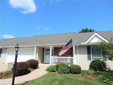 177 Park Place Dr, Wadsworth, OH 44281 - MLS#: 4031956