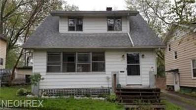 409 Beaver Street, Conneaut, OH 44030 - #: 4031958
