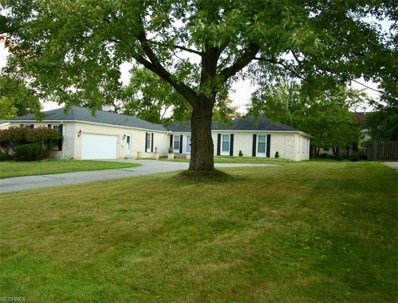 570 Simich, Seven Hills, OH 44131 - MLS#: 4031998