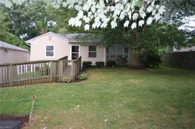 3404 Sunnybrook Rd, Kent, OH 44240 - MLS#: 4032008
