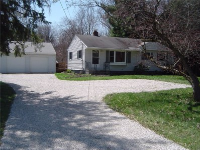 26909 Cook Rd, Olmsted Township, OH 44138 - MLS#: 4032017