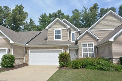 29486 Hummingbird Cir, Westlake, OH 44145 - MLS#: 4032030