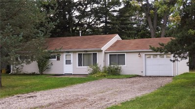 1864 Pinewood Dr, Brunswick, OH 44212 - MLS#: 4032038