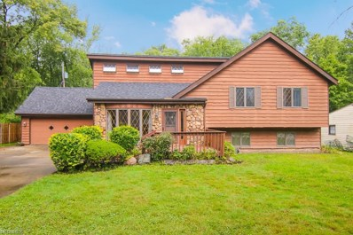 6884 Highland Dr, Solon, OH 44139 - MLS#: 4032103
