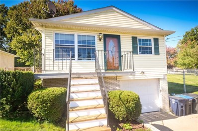 426 Hilbish Ave, Akron, OH 44312 - MLS#: 4032115