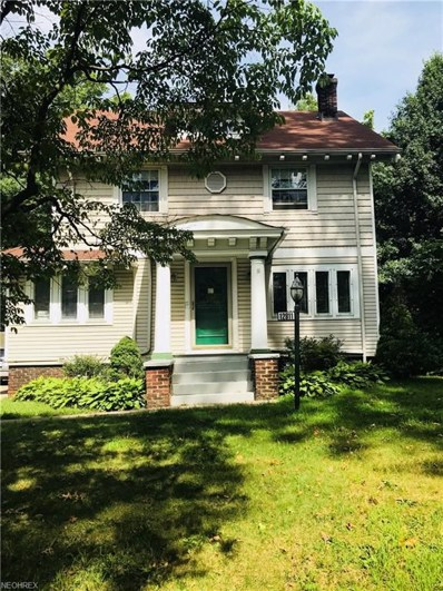 12811 Speedway Overlook Dr, East Cleveland, OH 44112 - MLS#: 4032127