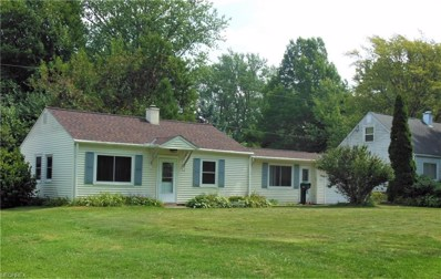 1813 Clyde Rd, Madison, OH 44057 - MLS#: 4032136