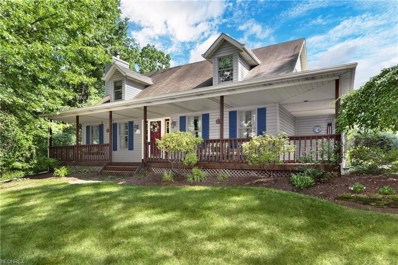 47925 Middle Ridge Rd, Amherst, OH 44001 - MLS#: 4032144